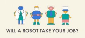 will-a-robot-take-my-job-810x367