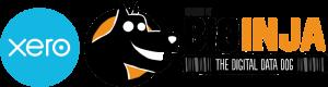 BI-Zero-logo