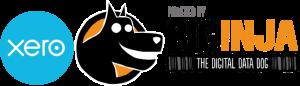 BIGINJA-ZERO--co-branding