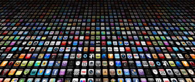 Best Smartphone/Tablet Apps for your Business