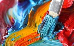 Case Study – Tracking High Net-Worth Art