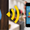 Marketers could kill Beacon technology