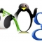 Some Google Tools You Might Not Have Known Existed