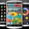 [VIDEO] – Samsung Galaxy S4 – Gotta love competitive advertising