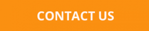 Buttons_Contact