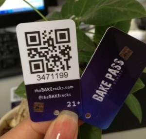 card_with_2d_barcode