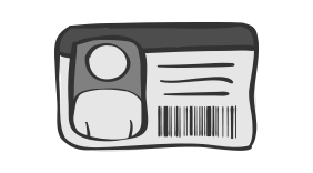 Big Inja Barcode Scanning iOS and Android Customer Loyalty Program